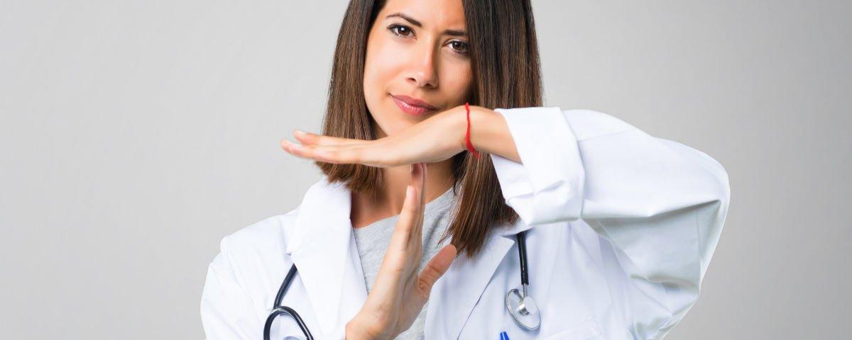 Obligations du salarié pendant son arrêt maladie
