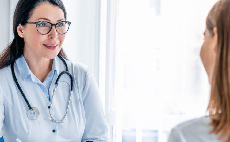 Responsabilité en cas de visite médicale d'embauche non effectuée