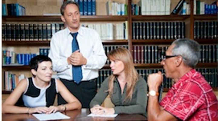 conseil-avocat