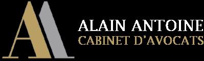 logo-avocat-la-reunion