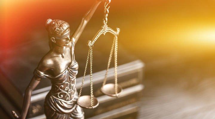 le-droit-penal