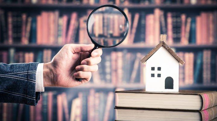 le-droit-immobilier