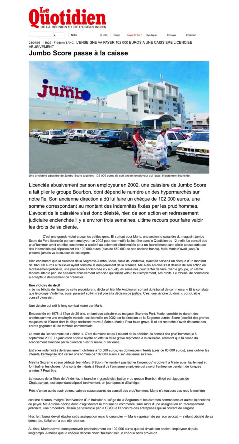 Jumbo_Score_passe-a_la_caisse