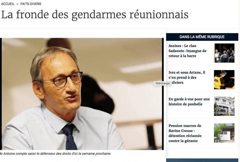 avocat-fronde-des-gendarmes