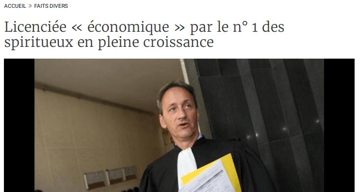 licenciee-economique-spiritueux-croissance