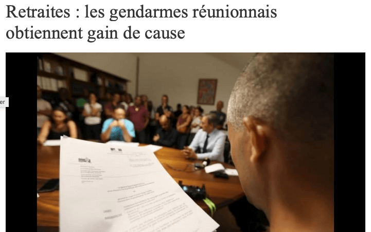 gendarmes-reunionnais-gain-cause-retraites