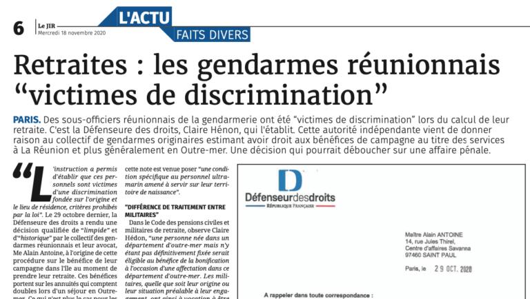 gendarmes-reunionnais-reconnus-victimes-de-discrimination
