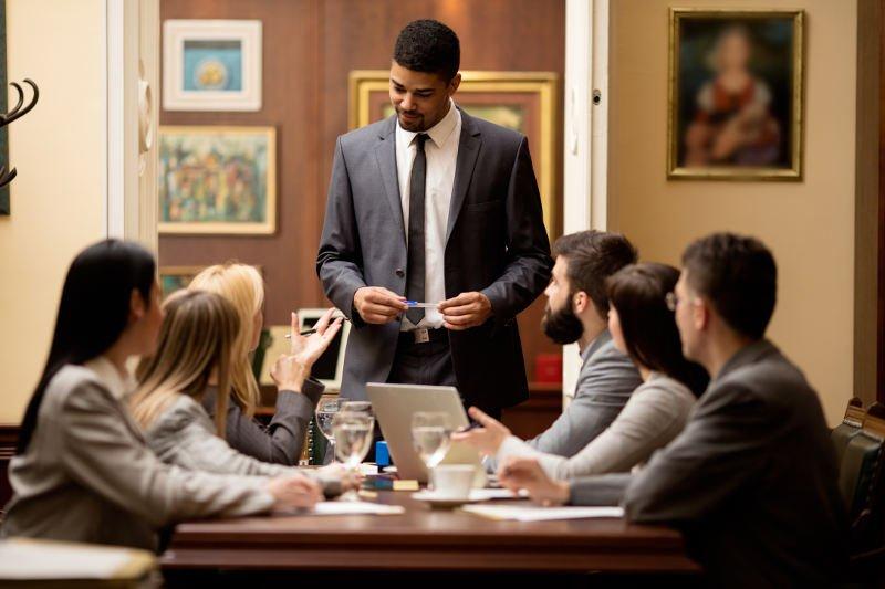 cabinet-avocat-la-reunion-equipe