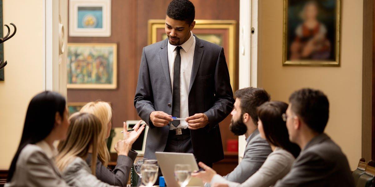 avocat-specialiste-la-reunion