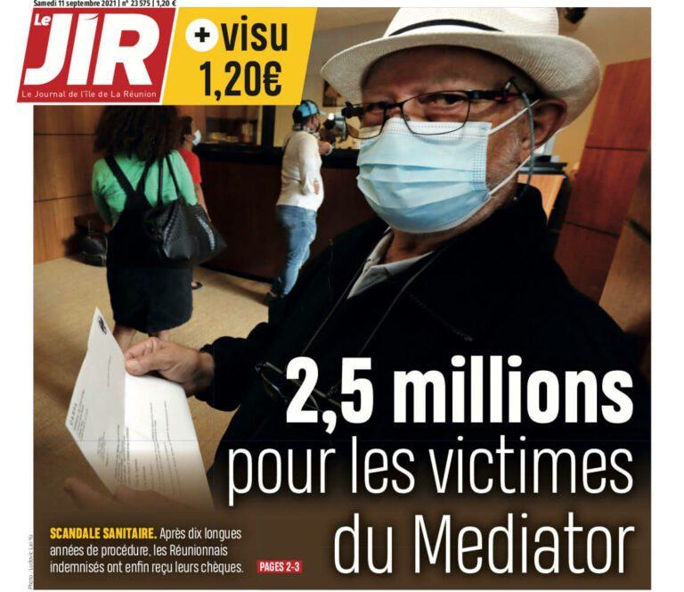 victimes-du-mediator